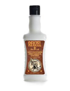 Reuzel Daily Conditioner Lightweight Moisturizing Haircare Large 350ml