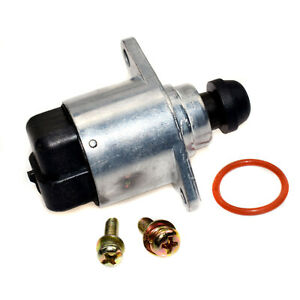 88893284 IDLE AIR CONTROL VALVE FOR CADILLAC PONITAC OLDSMOBILE 17113388