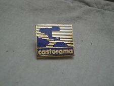 Petit Castorama