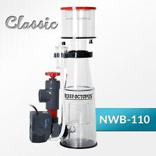 Reef Octopus Classic 110 In Sump Protein Skimmer (NWB-110) - Internal Aquatrance