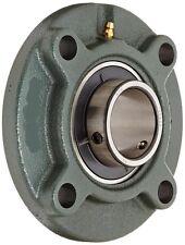 UCFC214 FC70 Round Catridge Bearing