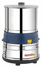 Premier Wonder Table Top 110 Volts Wet Grinder(1.5L) from India