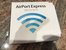 Apple Airport Express 802.11n Wi-Fi