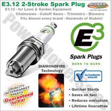 Spark Plug (1) / E3.12  / Repl CJ8 RCJ4 RCJ6Y RCJ7Y RCJ8  BPM7A BPM7Y BPMR7A