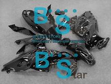 Silver  Fairing Kit Suzuki GSX600F GSX750F Katana 2004 2005 2003-2006 011 D7