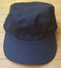 Supreme Combat Cap - Hat - 1998 - Vintage   Rare   OG 1cfe7236397a
