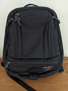 Tom Bihn Synik 22 Backpack