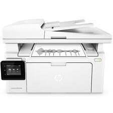 HP LaserJet Pro MFP M130fw, Laser-Multifunktionsdrucker A4 WLAN/LAN