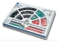 Shofu Super Snap dental Polishing Composite Kit. kit de pulido dental.