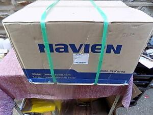 Etc Industria de Refrigeraci/ón VEVOR Intercambiador de Calor de 20 Placas para Calefacci/ón Adecuado para La Industria HVAC Industria L/áctea//Alimentos//Bebidas