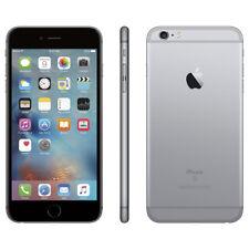 Apple iPhone 6S PLUS 64GB SIM Gratis Smartphone Sbloccato iOS-Grigio Spazio