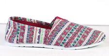Markenlose Schuhe in EUR 38