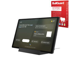 """Lenovo Tab M10 10.3"""" comprimido con Smart Plus Estación de carga 4GB Ram 64GB eMMC"""
