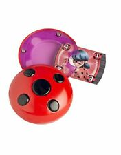 Miraculous 39790 Compact Caller Toy
