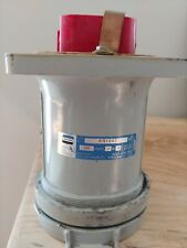 CROUSE-HINDS AR1042 RECEPTACLE  USED