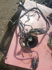 faisceau electrique 125 elefant cagiva
