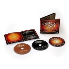 The Doobie Brothers - Live Beacon Theatre - New DVD + 2CD - Released 28/06/2019