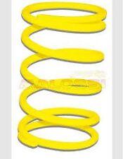 Molla Contrasto Malossi gialla 150 Scarabeo 4t Rotax 1999-2003