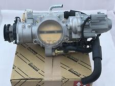Toyota Land Cruiser Lexus LX470 4.7L V8 OEM Throttle Body w/ Motor 22030-50142