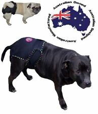 Unisex Pants/Shorts for Dogs