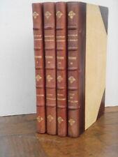 Bourdelle/Bressou . Anatomie des équidés , cheval-âne - mulet . 1937.