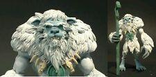 MASTERS OF THE UNIVERSE KING CHOOBLAH 200X, motuc, he man, she-ra, pop,