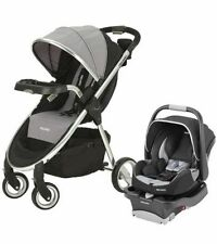 RECARO Strollers For Sale