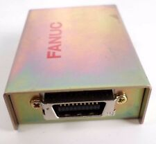 Fanuc Optical I/O Link A13B-0154-B001 COME NUOVO... OCCASIONE!