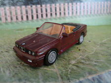1/43  New Ray BMW  M3 1988