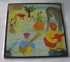 THE BAND - Music From Big Pink 180g SIMPLY VINYL LP NEU