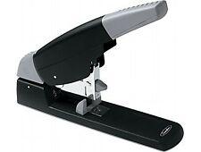 Swingline 90002 High Capacity Heavy Duty Stapler