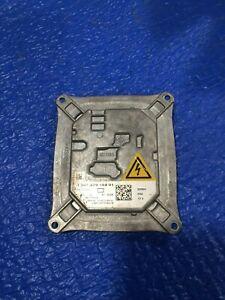 BMW,Mini Cooper,Cadillac Xenon HID Headlight Ballast 1307329153 Used OEM