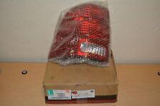 Eagle Ford Explorer 02 03 04 Tail Light Lamp Left Driver Side FR401-U000L