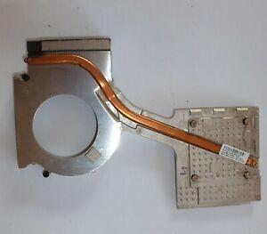 HP EliteBook 8770W, 688733-001, Heatsink für AMD Grafikarte, ohne Lüfter