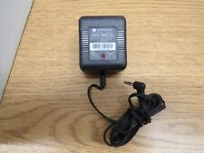 AC Power Supply Charger Adapter Model No:U120040D