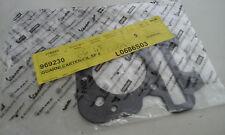 969230 GUARNIZIONE BASE CILINDRO PIAGGIO 50 4T 969230 *pesolemotors
