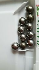 Pachinko Balls 10 pieces made in japan target abroad ltd. VINTAGE CLASSICGAME