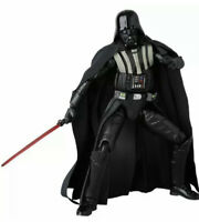 MEDICOM TOY MAFEX No.006 STAR WARS DARTH VADER Action Figure New from Japan