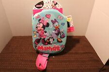 Swim Trainer Chest Floats Minnie Mouse   Daisy Duck 3+ years NEW