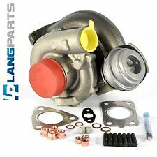Turbolader VW T4 Mulitvan 2.5 TDI 102 PS 151 PS 074145703E 454192 AHY AXG
