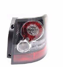 LAND ROVER RANGE SPORT 10-13 TAIL LAMP REAR LIGHT RH LR036155 GENUINE NEW