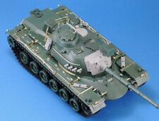 LEGEND 1/35 LF1320 M48A2GA2 Detailing set tamiya dragon afv-club revell