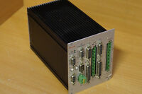 Rexroth VT-HNC100-2-21/M-16-0-0 Commande D' Axe