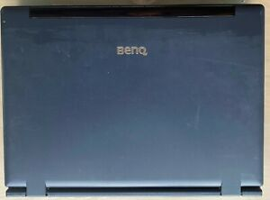 BenQ Joybook R42 Series Laptop Notebook For Parts