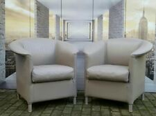 Wittmann Sessel fürs Schlafzimmer günstig kaufen | eBay