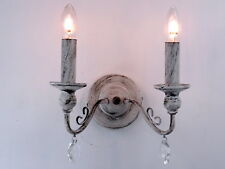 Lampade da parete vintage acquisti online su ebay
