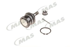 Suspension Ball Joint Front Upper MAS B90255