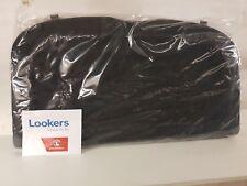Genuine Vauxhall Mokka & Mokka X Parcel Shelf Load Cover Jet Black 42554864
