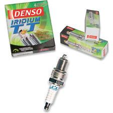 Denso 4708 Iridium TT Spark Plug for IW16TT IW16TT Tune Up Kit gn