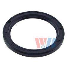 Auto Trans Torque Converter Seal WJB WS710446
